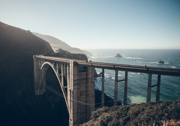 California_Coast_Bridge.jpg