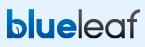 logoBlueleaf
