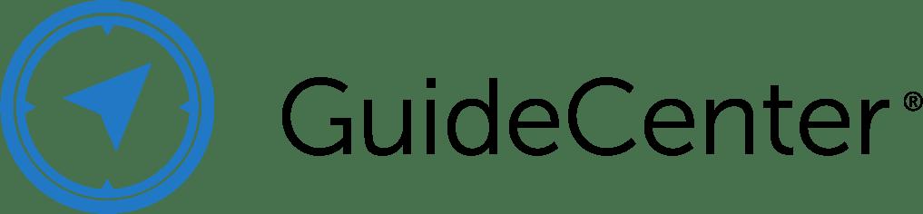 Logo__GuideCenter