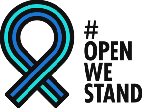 OpenWeStand_hashtag_color