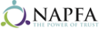 National Association of Personal Financial Advisors logo