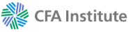CFA Institute logo