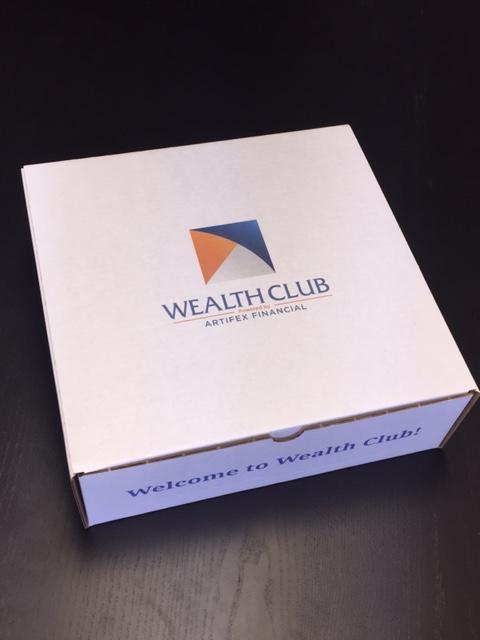 Wealth_Club_Box_photo-closed.jpg
