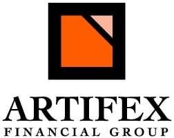artifex logo color copy