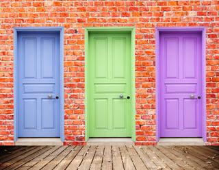 iStock_3_doors_Medium.jpg