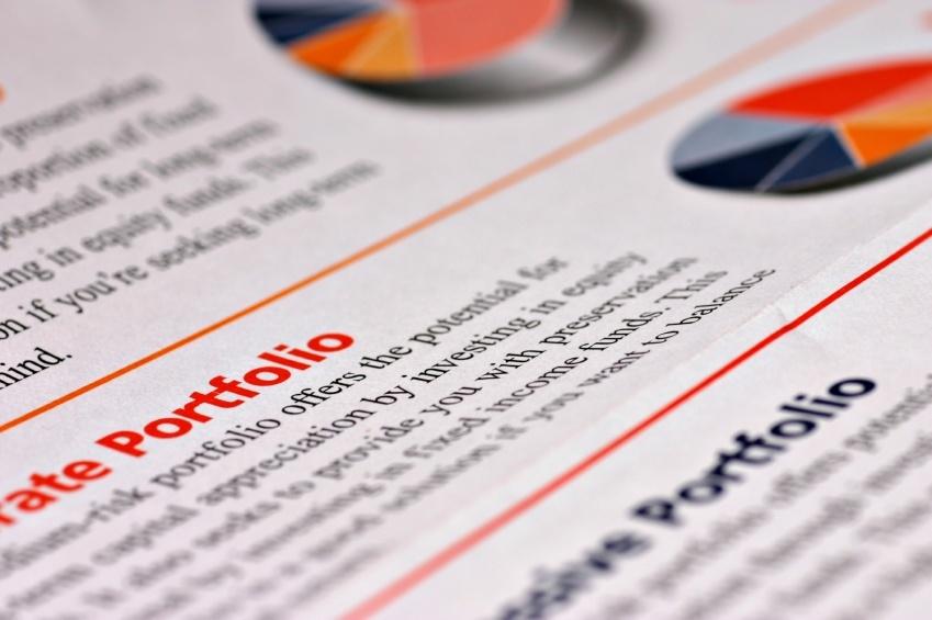 iStock_portfolio_image_Small.jpg