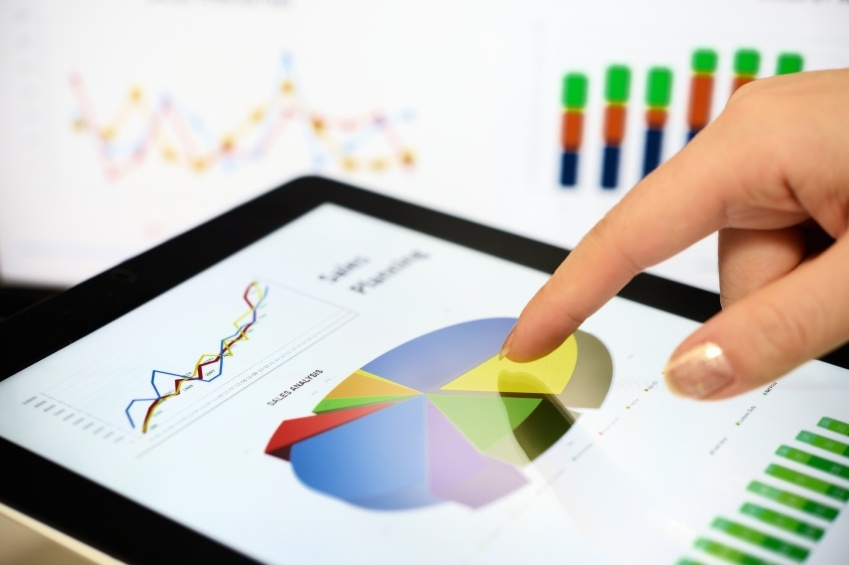 iStock_stock_chart_image_Small.jpg