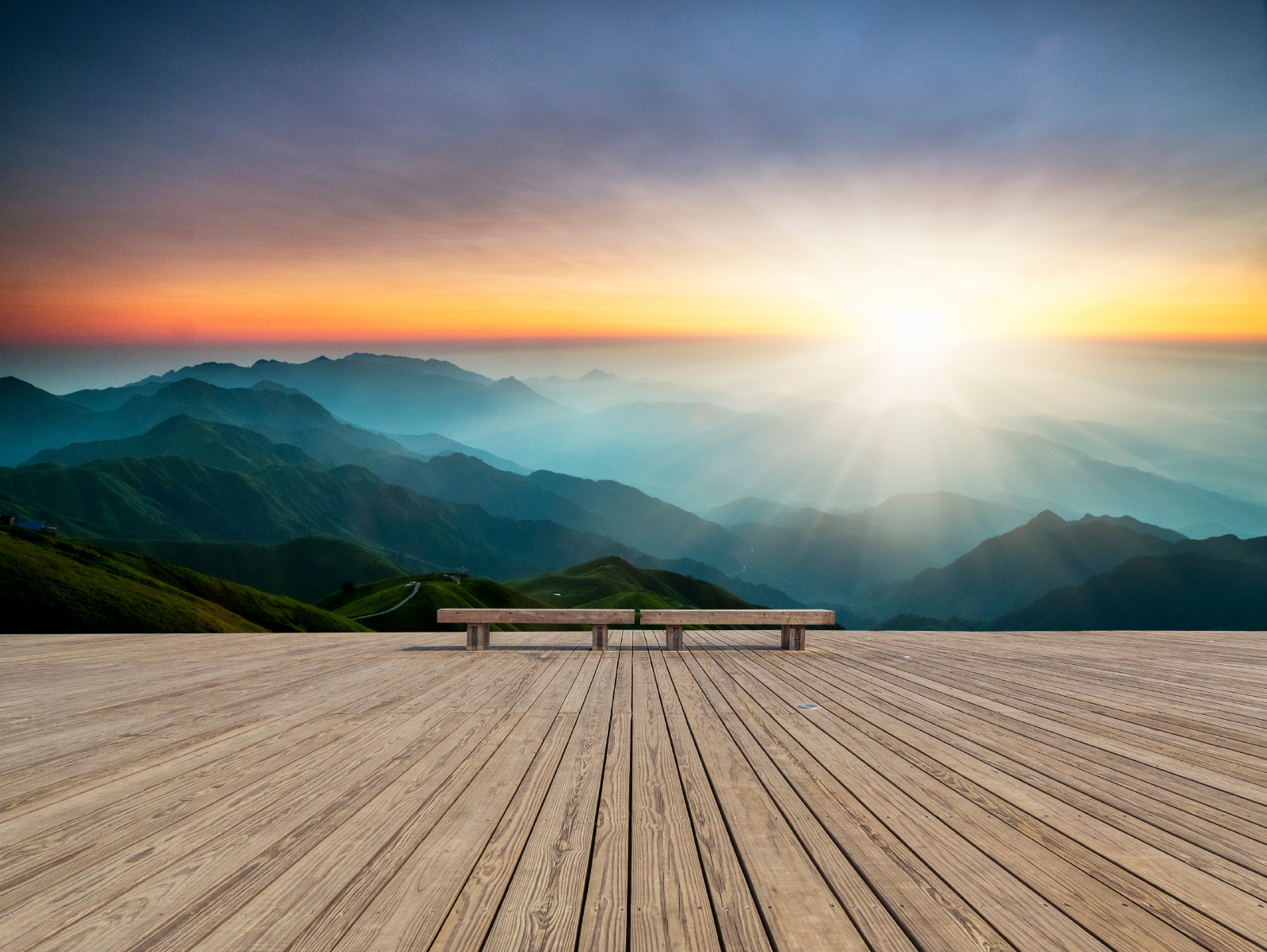 istock_photo_bench_mountains.jpeg