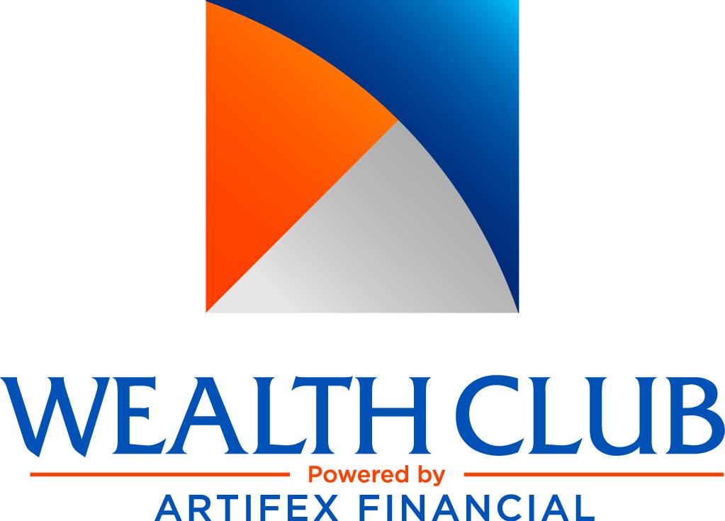 wealthclub.jpg