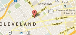 map-cleveland