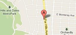 map-dayton