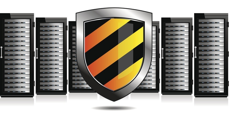 iStock Cybersecurity illustration.jpg